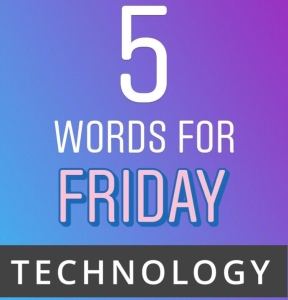 5wff_tech